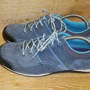 LL Bean walking/ hiking shoe
